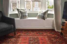 how to build a window seat how to build a victorian bay window seat with storage