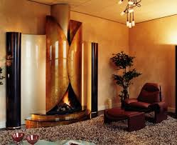 radiant rug cheap rugs chicago hotels