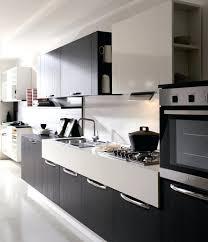 kitchen ideas for 2014 modern cabinets kitchen datavitablog com