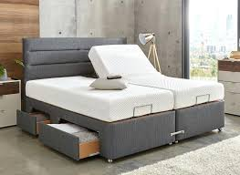 modern full bed frame u2013 vansaro me
