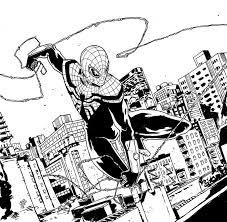 superior spider man team special 1 today