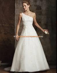 robe mariã e sur mesure casablanca robe de mariée style 1680 robe de mariée sur mesure