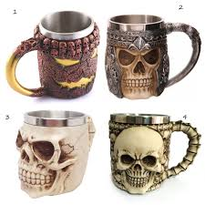 personalized halloween gifts online get cheap personalized mugs aliexpress com alibaba group