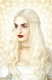 queen film details the white queen alice in wonderland wiki fandom powered by wikia
