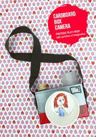 mollymoocrafts get snap happy with this fun diy camera