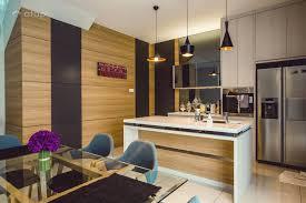 home interior design johor bahru adda height johor bahru 1 interior design renovation ideas