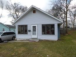 wyoming house homes for sale in wyoming mi real estate broker