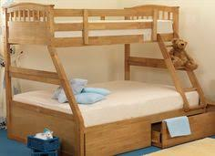 cantilever bunk bed google search small hotel rooms