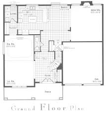 ryland home floor plans 16 ryland homes floor plans texas home wifi internet plans