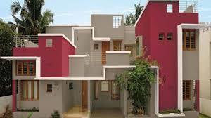 house paint colors exterior simulator best exterior house