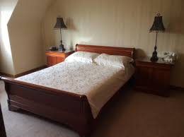 Grange Bedroom Furniture Beautiful Grange Louis Philippe Bedroom Suite In Exceptional