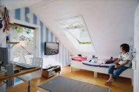 How To Be A Interior Designer Transform Your Attic Into An Interior Design Miracle Eileen