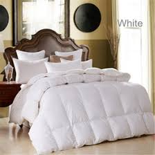 Down Comforter On Sale Down Comforter Cover King Online Down Comforter Cover King For Sale