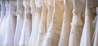 clean wedding dress how much is wedding dress cleaning the best wedding dresses