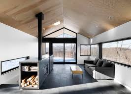 homes with modern interiors lookbook modern interiors value mobile homes