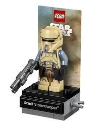 toys n bricks lego news site sales deals reviews mocs