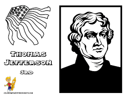 presidents day printable coloring pages fierce presidents coloring pages free presidents day coloring