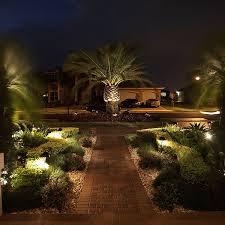 Landscaping Lighting Ideas Beautiful Landscape Lighting Ideas Landscaping Backyards Ideas