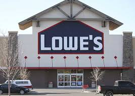 lowes price match home depot black friday how to haggle for a deeper discount at lowe u0027s the krazy coupon lady