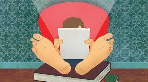 the digital disruption of education publishing