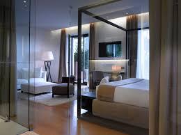 5 Star Hotel Bedroom Design 5 Star Hotel Principe Forte Dei Marmi Video