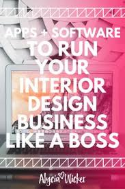 how to start an interior design business from home 10 things i wish i knew when i started my interior design business