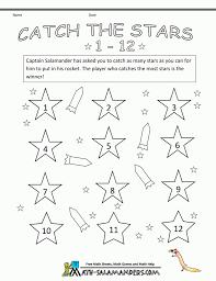 kindergarten math addition for math worksheet photo