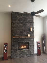 fireplace mantels refined rustic furniture