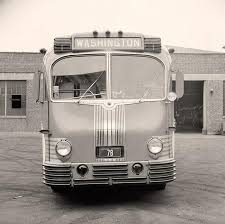 our tours boise township tours trolley tours of historic boise 31 best buses images on pinterest buses greyhounds and busses