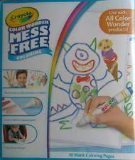 kids u0027 pens u0026 markers ebay