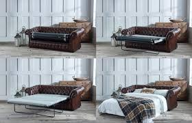chesterfield sofa bed uk pemberton chesterfield sofa bed leather chesterfield sofas