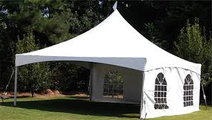 cheap tent rentals bounce house party rentals freshairparty lilburn ga