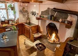 kitchen fireplace designs kitchen fireplaces dayri me