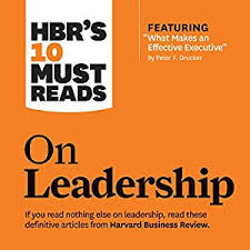 Audiobook Hbr S 10 Must by Amazon Com Hbr S 10 Must Reads On Leadership Audible Audio
