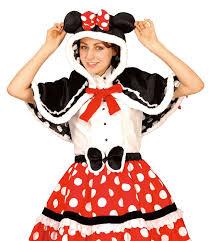 Disney Halloween Costumes Adults Monolog Rakuten Global Market Disney Halloween Costume Fancy