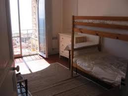 chambre a louer monaco appartement de charme proche de monaco monte carlo location de