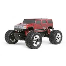 monster hummer hpi hummer h2 clear body wheely king hpi7165 rc planet