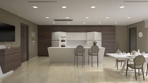Designer Kitchen Furniture Senssia Kitchen Furniture We Turn Your Home Into The Unique Space