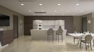 Designer Kitchen Furniture Senssia Kitchen Furniture We Turn Your Home Into The Unique Space