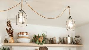 cabinet lighting galley kitchen 6 kitchen lighting ideas for small kitchens color cord company