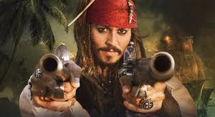 how to create a captain jack sparrow pirate costume captain jack sparrow pirates of the caribbean wallpaper poster wall