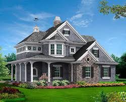 shingle style cottage stylish design 9 shingle style cottage plans carriage house homepeek