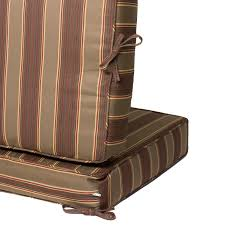 Large Cushions For Sofa Decorating Brown Replacement Sofa Cushions For Lovely Sofa Seat Ideas