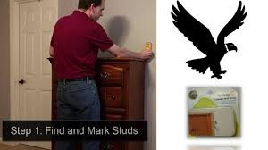 installation safety 1st furniture wall straps youtube