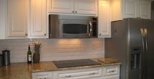 Overlay Kitchen Cabinets by Just Large Kitchen Cabinet Handles Tags Brainerd Cabinet Pulls