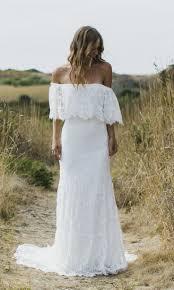 boho style wedding dress rosaurasandoval com