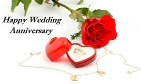 wedding day greetings top 10 beautiful happy wedding anniversary wishes images greetings