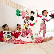 18 best pjs for the fam bam images on pajamas disney
