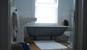 shower bathroom unique bathtub design with cozy clawfoot tubs