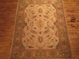 Beautiful Rugs by One Of Our Beautiful Rugs Rocky Mountain Rug Gallery